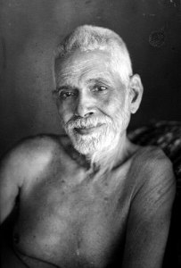 G G Welling, Sri Ramana Maharshi - The Culturium